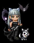 Snipplus4's avatar