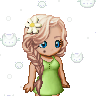 rather retro's avatar