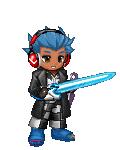 neko47's avatar