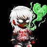 DisownedNight's avatar