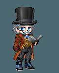 Husker Daggen's avatar