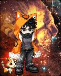 xxx Hatsune Miku