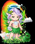 Seph Verenza's avatar
