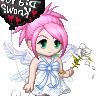 LacusClyne1524's avatar