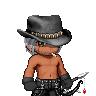 Guildias V- Vashyron's avatar