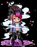 x-RainieBaby