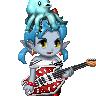 MsYogaBear's avatar