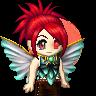 Michi_Evil 's avatar