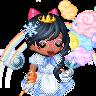 Ayumi-miko's avatar