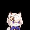 FoxxyRyukiChan's avatar