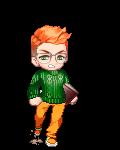 Volk0v's avatar