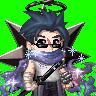 Garet Darkheart's avatar