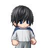 murtagh77's avatar