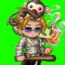rickx05's avatar