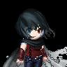 AlexisYosei's avatar