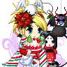 19Vanilla88's avatar