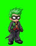 Iced Man's avatar