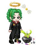 AlicesProgeny's avatar