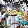 m.o.h.'s avatar