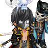 k00l Isaac's avatar