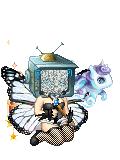 dexy_aurora's avatar