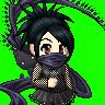 k8sanch_04's avatar
