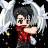 Shining_Marik's avatar