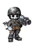 matt7718's avatar