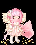 ohey-itsmae's avatar