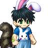 dundey's avatar