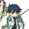 Joseph1791's avatar