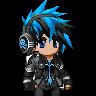 XxLiL_TeddyxX's avatar
