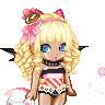 Tolora's avatar