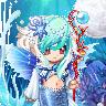 SailorSayuri's avatar