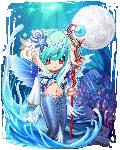 SailorSayuri