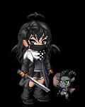 msz_kura's avatar