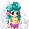 Wandatwinface's avatar