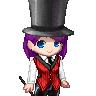 Alinbe's avatar