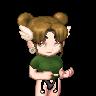 versachie's avatar