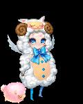 Dara Tallyn's avatar