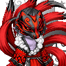 Demon_God_Asura666's avatar