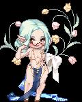 itsKaeTo's avatar