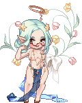 Enelos's avatar