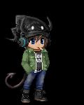 Interviews's avatar