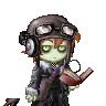 Asti Vasten's avatar