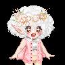 Poshness's avatar