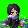 Animepanda123's avatar