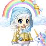 Huckleberree's avatar