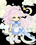 emeraldkyuubichan's avatar