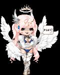 II_iAznMokona_II's avatar